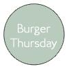 burgerthurgreen