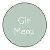 ginmenugreen