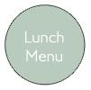 lunchmenugreen