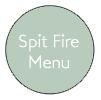 spitfiregreen