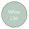winegreen