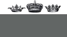 The Three Crowns Pub